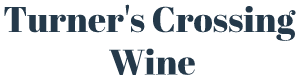 Turners Crossing Wine